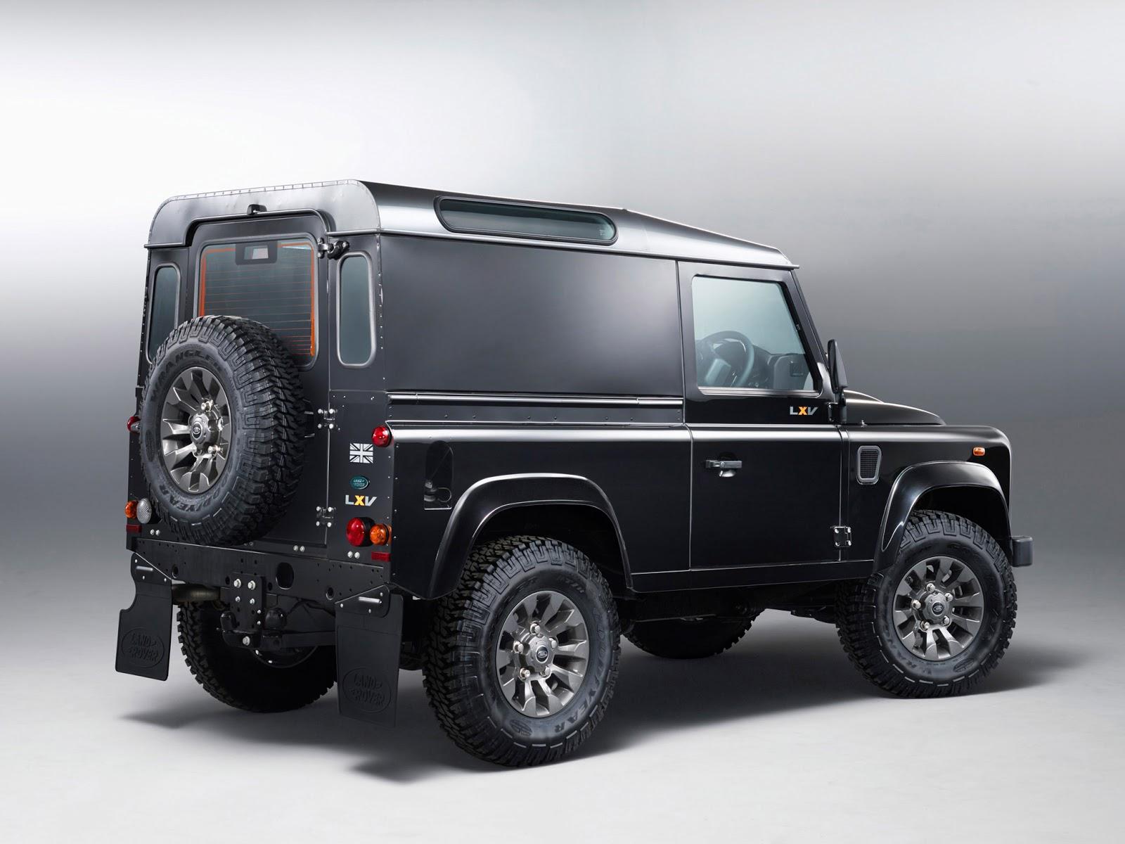 Revisão Diesel Land Rover