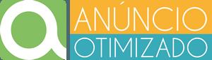Anúncio Otimizado - Anuncie sua página no ANOTZ em primeiro lugar no Google